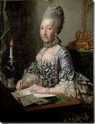 attributed_to_georg_david_matthieu_portrait_of_ulrike_sophie_princess_d5393156h