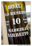 Vinhos-Barbeito-Boal-Old-Reserve-10-years