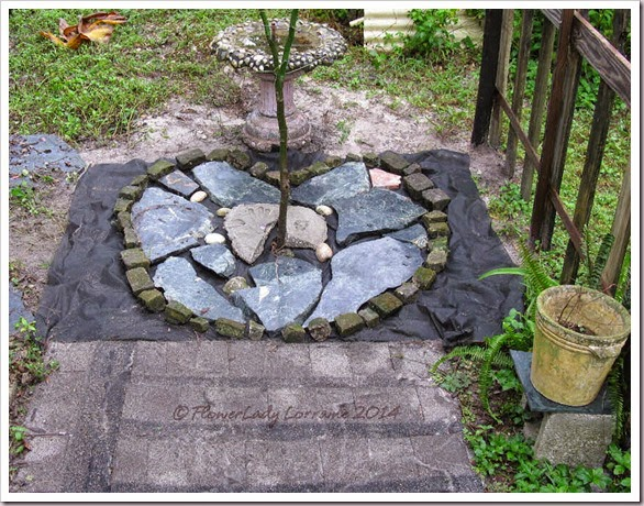 10-22-heart-patio