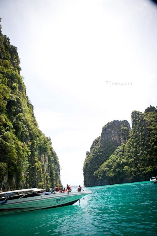 2012-07-31 Thailand 58912