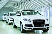 Audi-Q7-Indian-Production-1