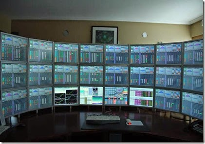 High-frequency-trading 5