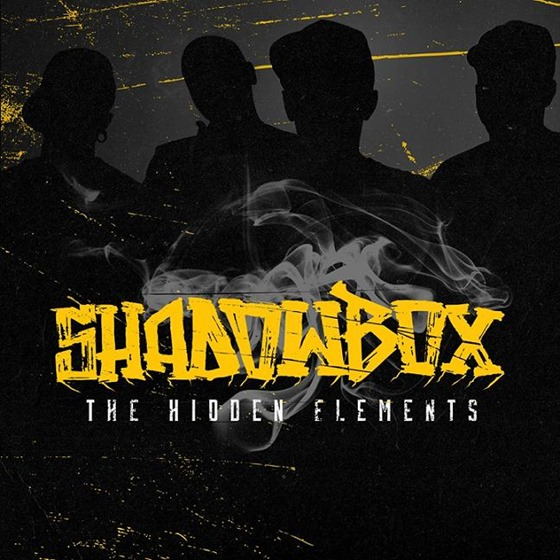 shadowbox-hidden-elements
