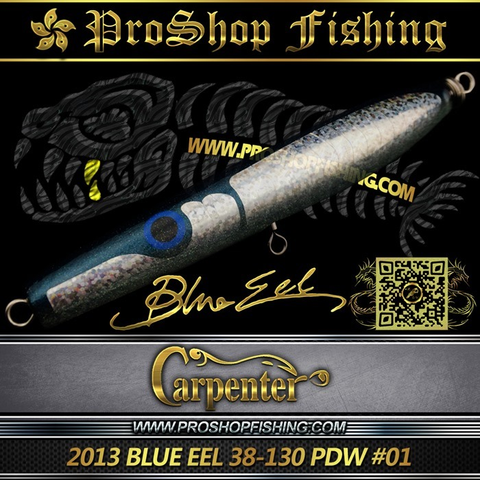 Carpenter 2013 BLUE EEL 38-130 PDW #01 (3)