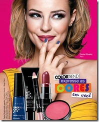 Avon-Color-Trend-Expresse