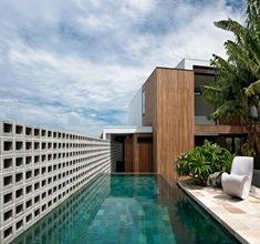 azulejos-piscina