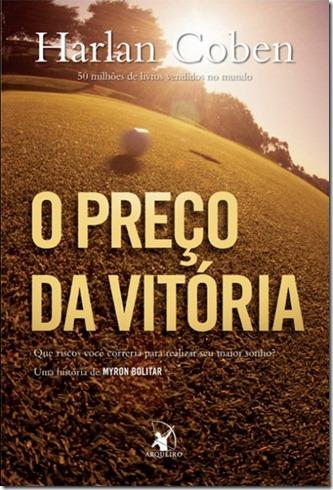 O-preco-da-vitoria_Capa-WEB-450x657[1]