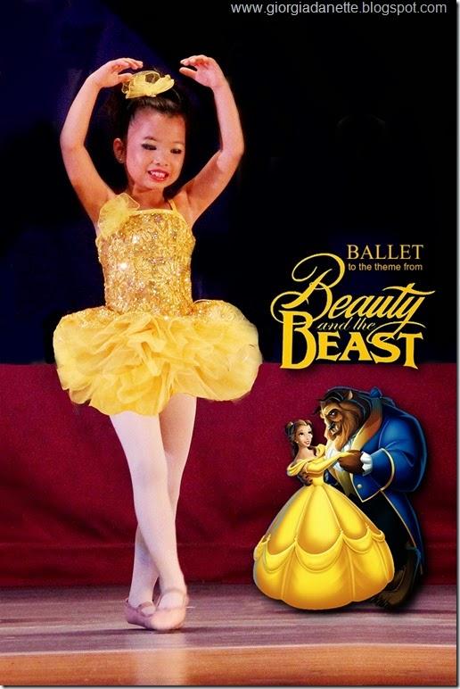 2014 06 12 Recital - Ballet (00)