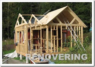 Blogg-Inlägg-Kring-Hus-Bygg-Renovering-Snickarprojekt