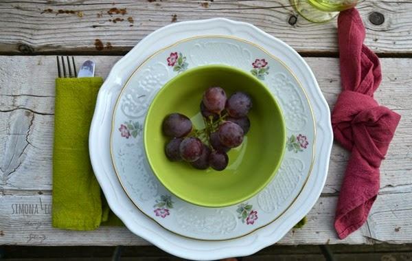 table-setting-autunno-posto-tavola