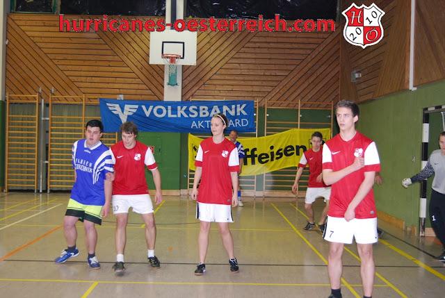 Hallenfußball-Juxturnier, 17.3.2012, Puchberg, 17.jpg