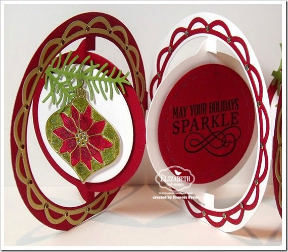 SparkleOrnamentAccord3-wm