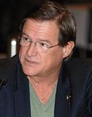 Dr. Thomas Floyd[2]