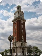 524 torre