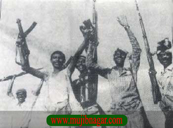 Bangladesh_Liberation_War_in_1971+24.png