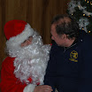 One on One Xmas 2010 023.JPG