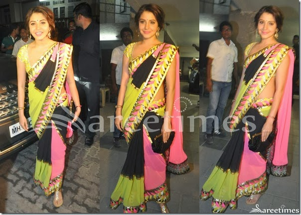 Anushka_Sharma_Abu_Sandeep_Saree(1)