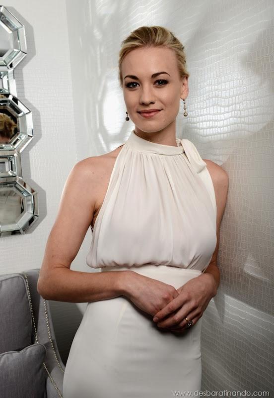 yvonne-strahovski-linda-sensual-sexy-sedutora-bikine-hot-pictures-fotos-desbaratinando-sexta-proibida (115)