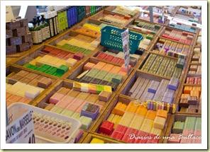 St Remy Mercado-30
