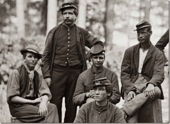 hipsters-civil-war-soldiers-17