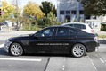 2014-BMW-5-Series-Sedan-4