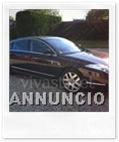 ANNUNCIO VENDITA CITROEN C6 USATA