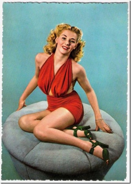 swimsuits-40s-50s-49