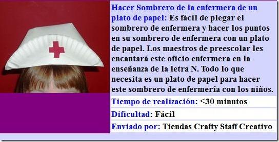 sombrero enfermera3