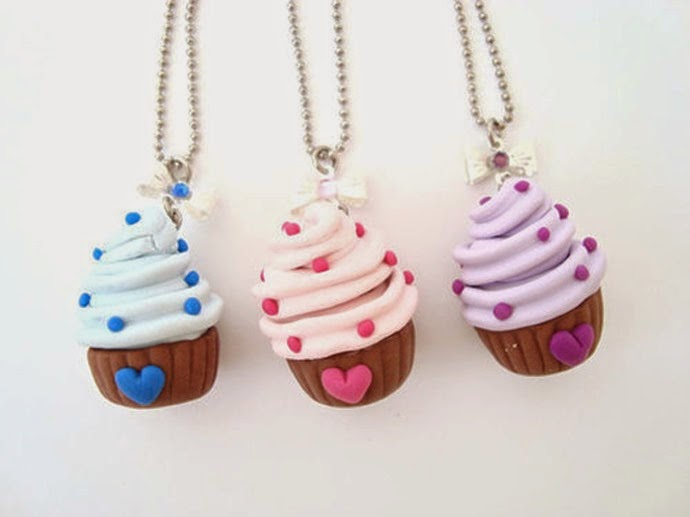 cupcakes-coloridos-02_large
