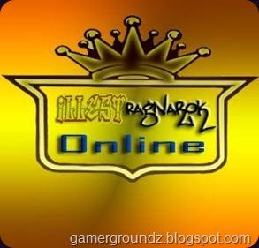 Illest Ragnarok Online