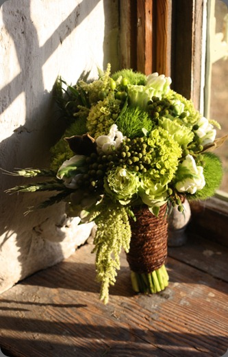 6a01127918a34b28a40154320506b9970c-800wi chapple flowers