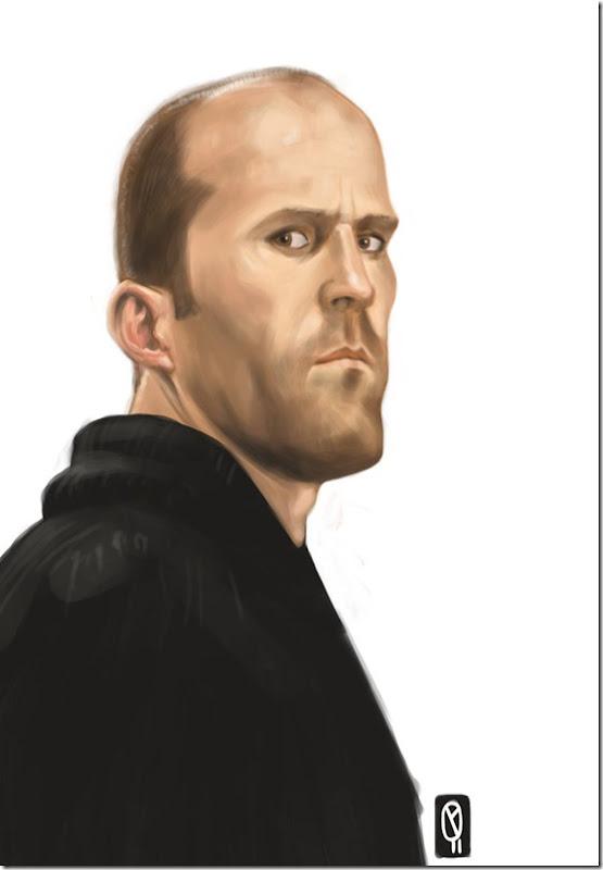 Jason Statham (32)