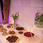 2015-03-21-blik-en-bloos-fotografie-verjaardag-feestje-rico-tam-daan-lau-012.jpg