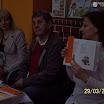 2011-zs-beseda-016.jpg