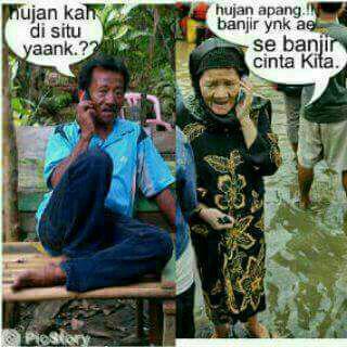 Image Result For Pulsa Murah Kpi