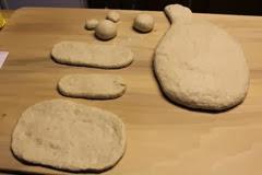 santa-bread_105