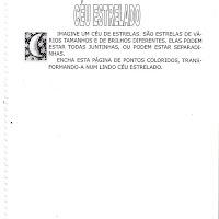 CadAtivpg0259.jpg