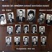 1963-marc-alt-gimn-honv-tag-lev.jpg