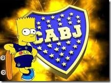 boca junior facebook (3)