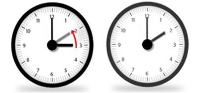 relojes-cambio-de-hora