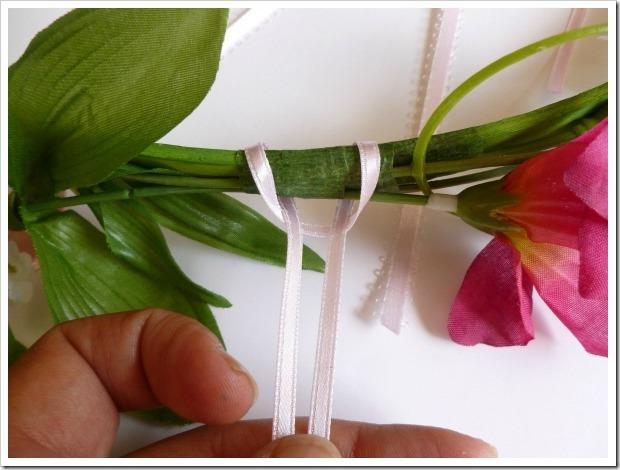 flower halo 15