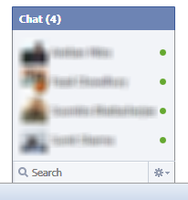 facebook-chat-old