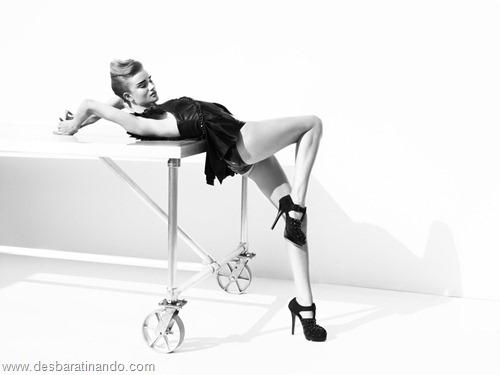 Rosie Huntington-Whiteley transformers 3 musa sexy linda sensual gata desbaratinando (18)