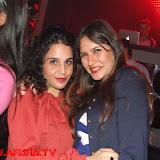 Fashionbar 2011.01.26