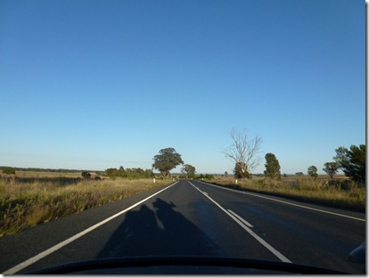 JH W Wyalong to Wentworth 002