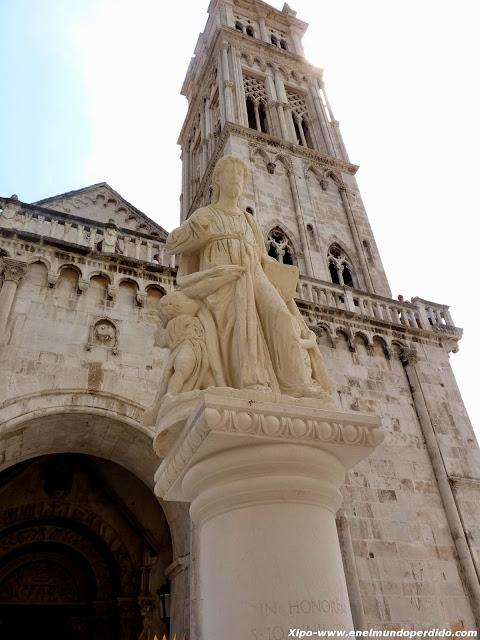 catedral-de-trogir-torre.JPG
