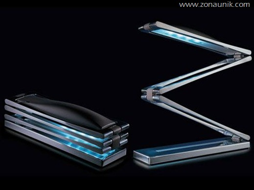 nemo_chain_led_desk_lamp