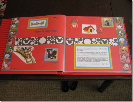 scrapbook-layouts-007
