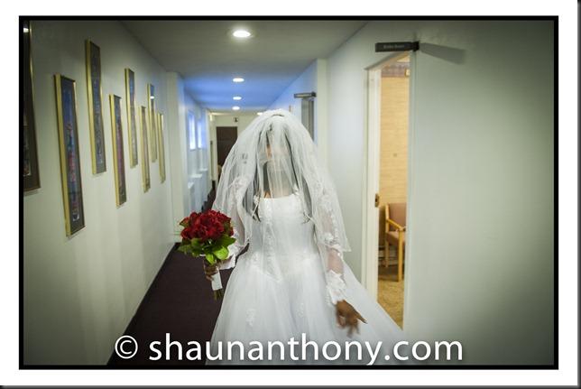 Janice & Greg WeddingBlog-16