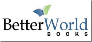 Better World logo